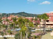 Appartement Marbella 4 tot 6 personen