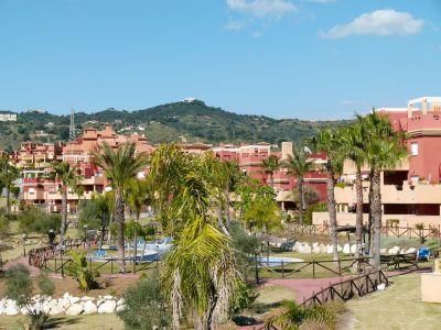 Appartement 107616 Marbella