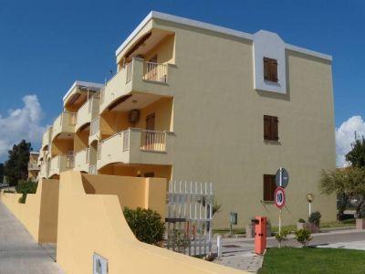 Appartement 114223 Alghero