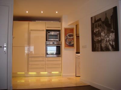Appartement 64174 Oostende