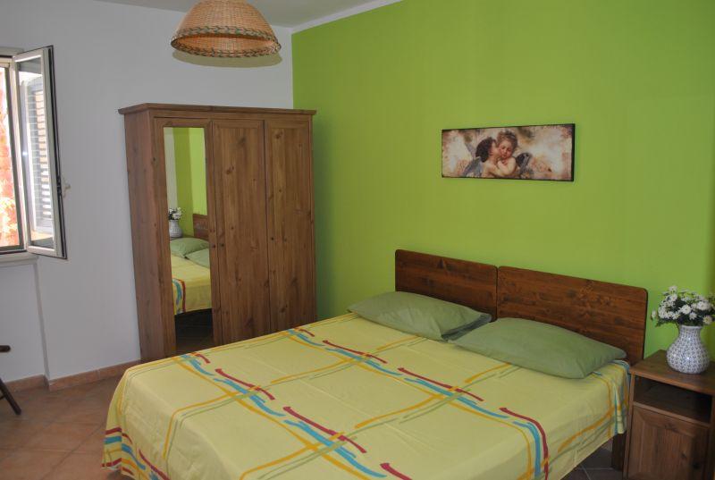 Appartement 72290 Santa Maria di Leuca