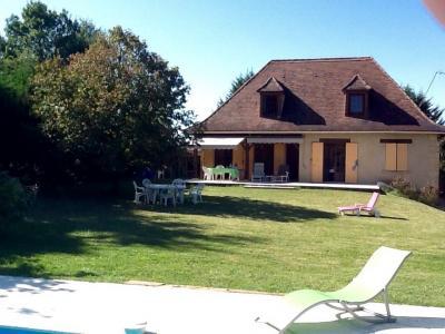 Huis 94254 Bergerac