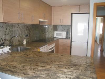 Appartement 97967 Pineda de Mar