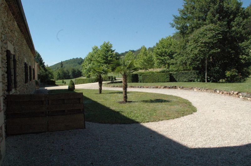 Villa 100400 Sarlat