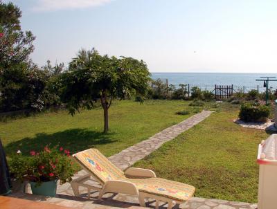 Villa 100799 Lucciana