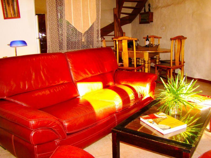 Verblijf 1  Huis 105230 Le Pradet