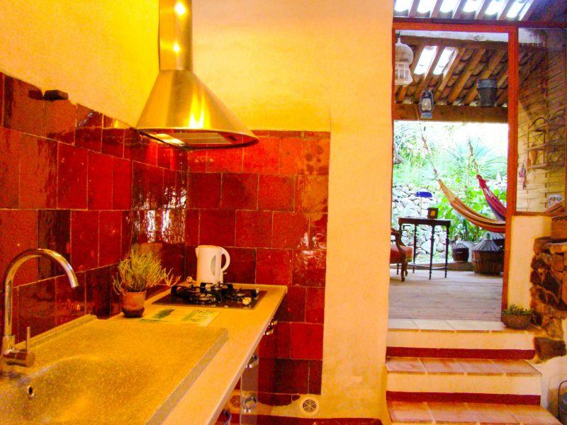 Open keuken  Huis 105230 Le Pradet