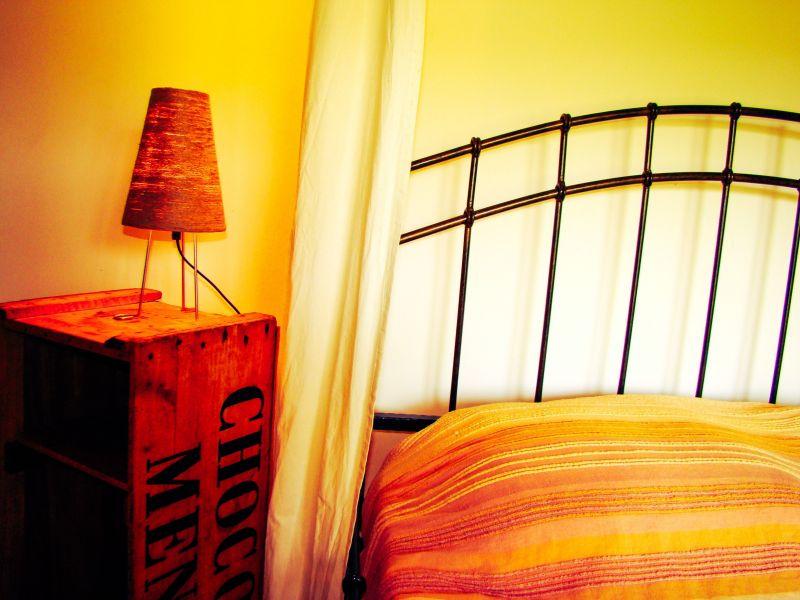 Huis 105230 Le Pradet