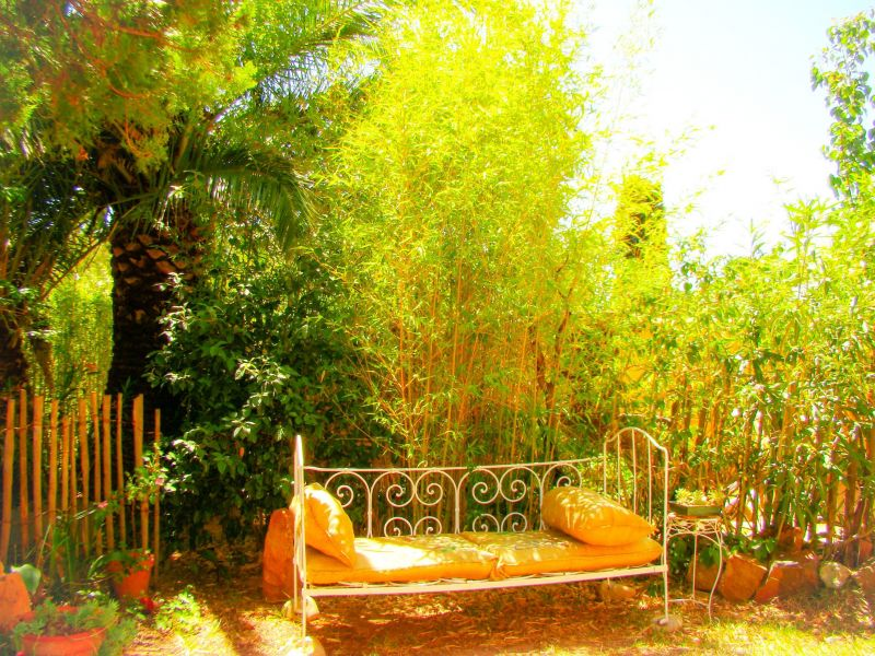 Tuin  Huis 105230 Le Pradet