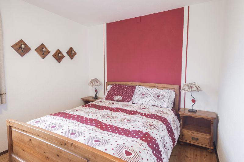 Appartement 107142 Pila