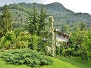 Villa Camaiore 8 personen