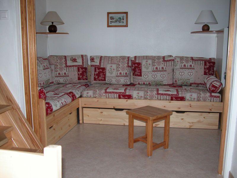 Appartement 111795 Les Menuires