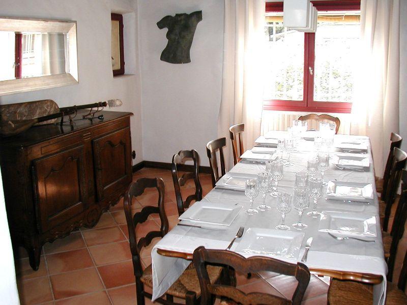 Verblijf  Huis 113130 Avignon