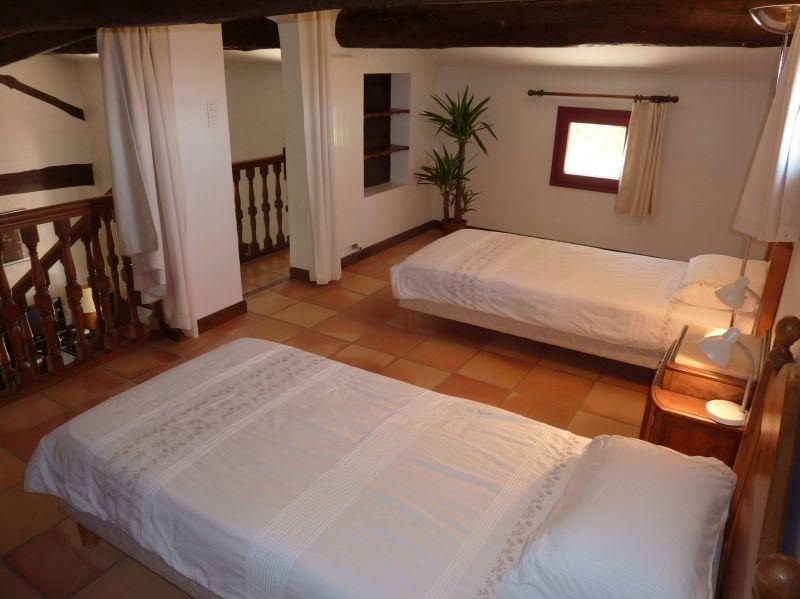 Mezzanine  Huis 113130 Avignon