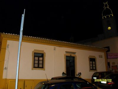 Villa 114694 Albufeira