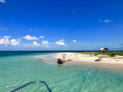 Overig uitzicht  Huis 115139 Sainte Anne(Guadeloupe)