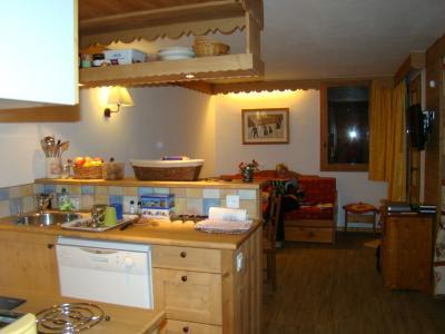 Appartement 66025 Valmorel
