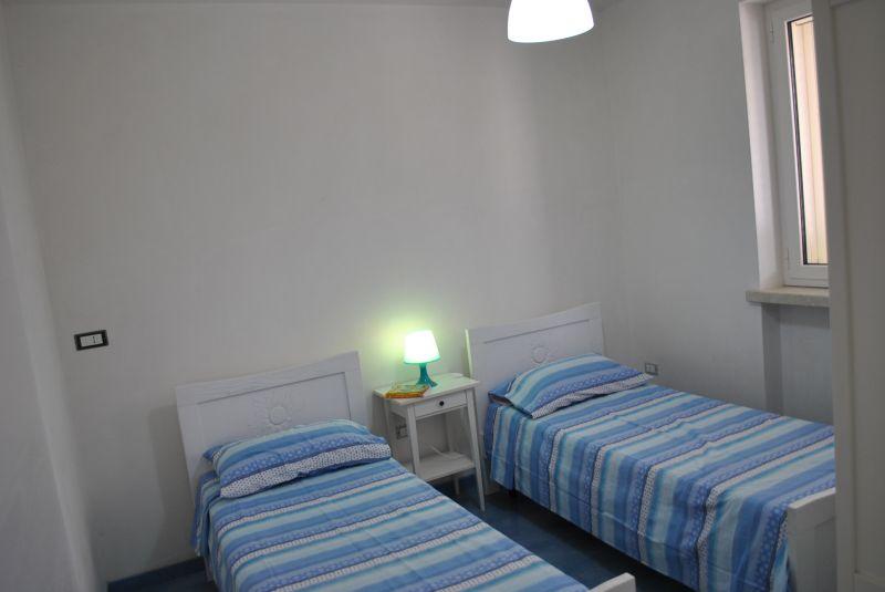 slaapkamer 2  Huis 73207 Pescoluse