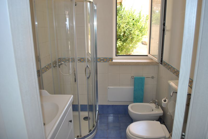 badkamer  Huis 73207 Pescoluse