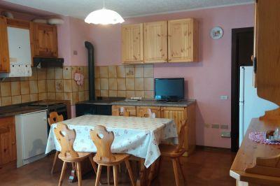 Appartement 74973 Dimaro