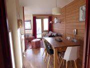 Appartement in een appartementencomplex Avoriaz 1 tot 6 personen