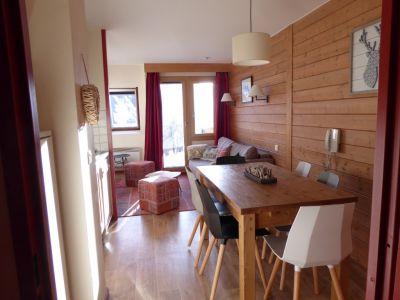 Appartement 80667 Avoriaz