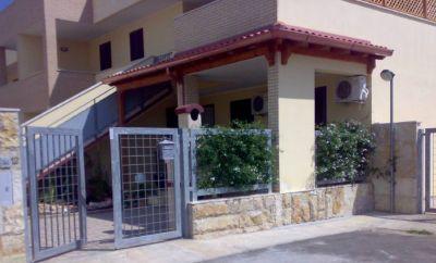 Appartement 86538 Porto Cesareo
