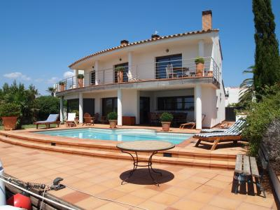Villa 96439 Rosas