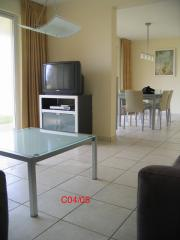 Appartement 8917 Wimereux