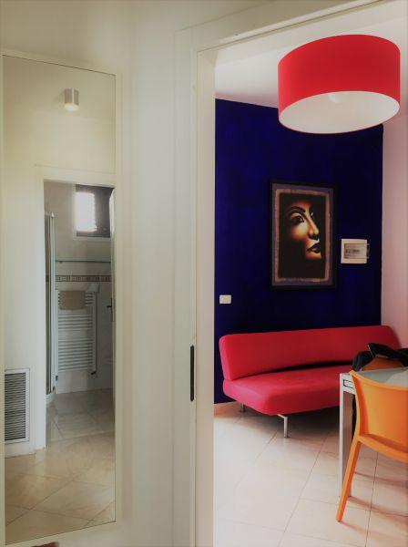 Gang  Appartement 109553 Gallipoli