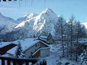 Appartement Les 2 Alpes 2 tot 6 personen