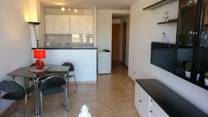 Verblijf  Appartement 112044 Empuriabrava