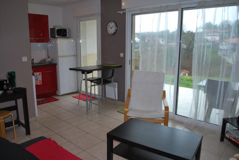 Appartement 114633 Saint Jean de Luz