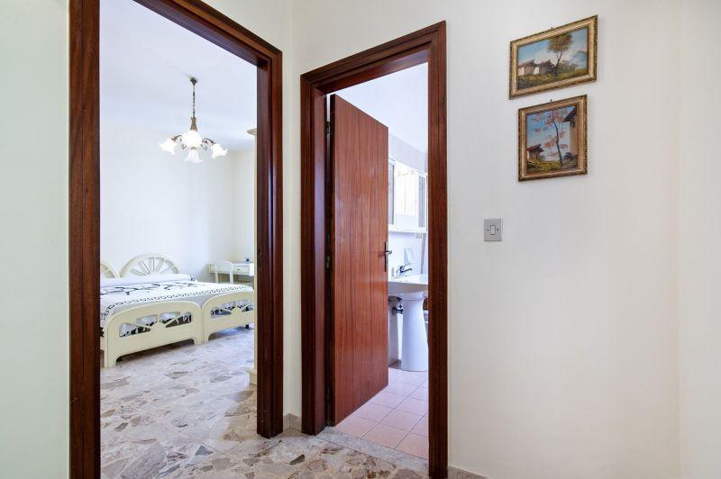 Gang  Appartement 115508 Gallipoli