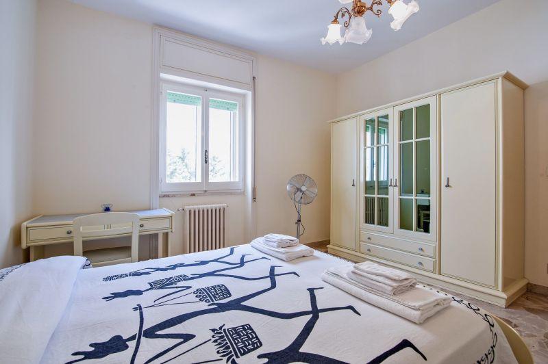 slaapkamer 2  Appartement 115508 Gallipoli