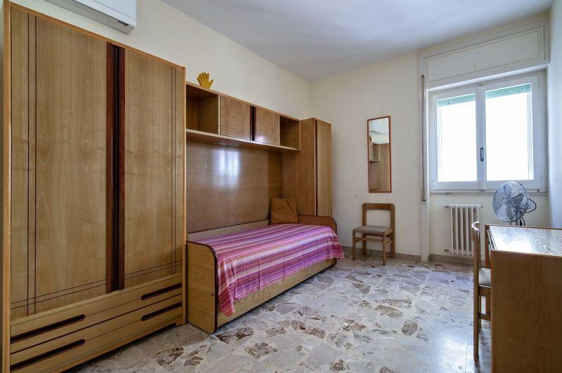 slaapkamer 3  Appartement 115508 Gallipoli