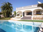 Villa Marbella 10 tot 12 personen