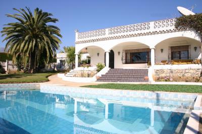 Villa 64346 Marbella