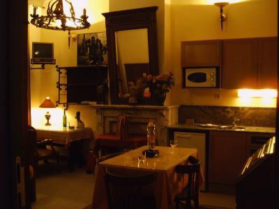 slaapkamer 1  Bed & breakfast 72510 Oostende