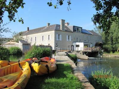 Vakantiehuis 78404 Bayeux