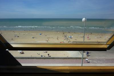 Appartement 83196 Cabourg