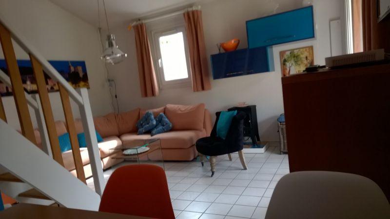 Villa 92658 Eyguières