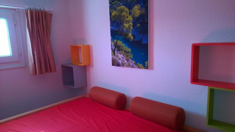 slaapkamer  Villa 92658 Eyguières