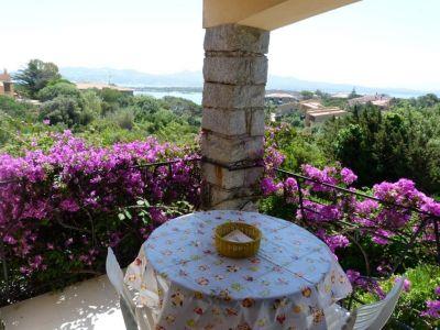 Villa 98901 La Maddalena
