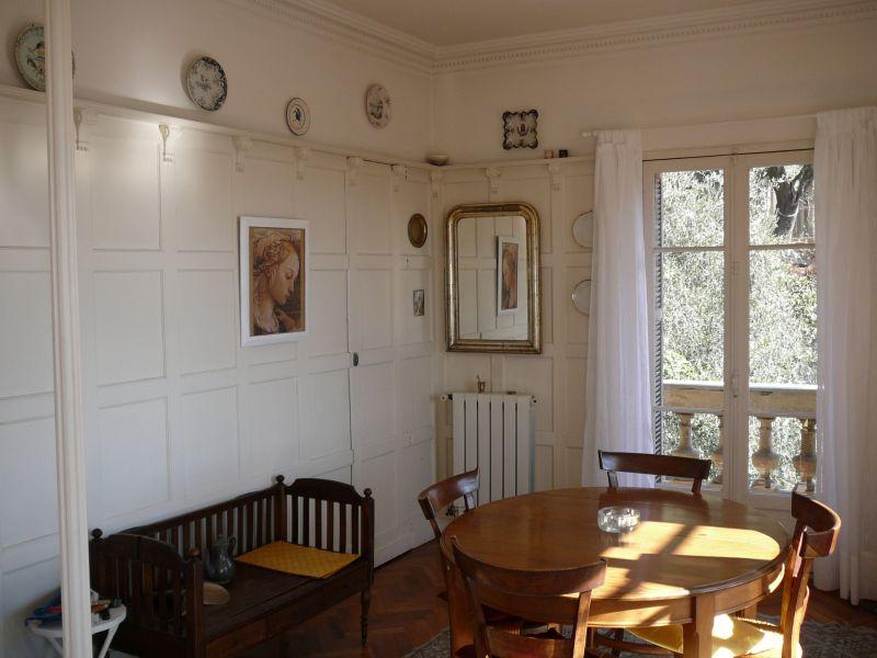 Eetkamer  Appartement 99643 Menton
