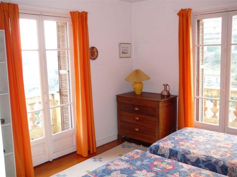 Appartement 99643 Menton