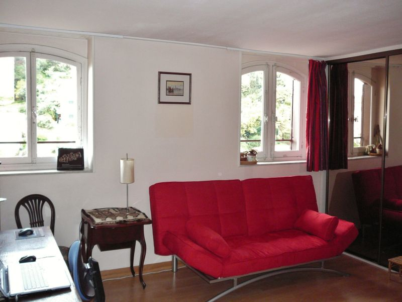 Woonkamer 2  Appartement 99643 Menton
