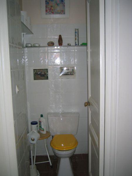 Apart toilet  Appartement 99643 Menton