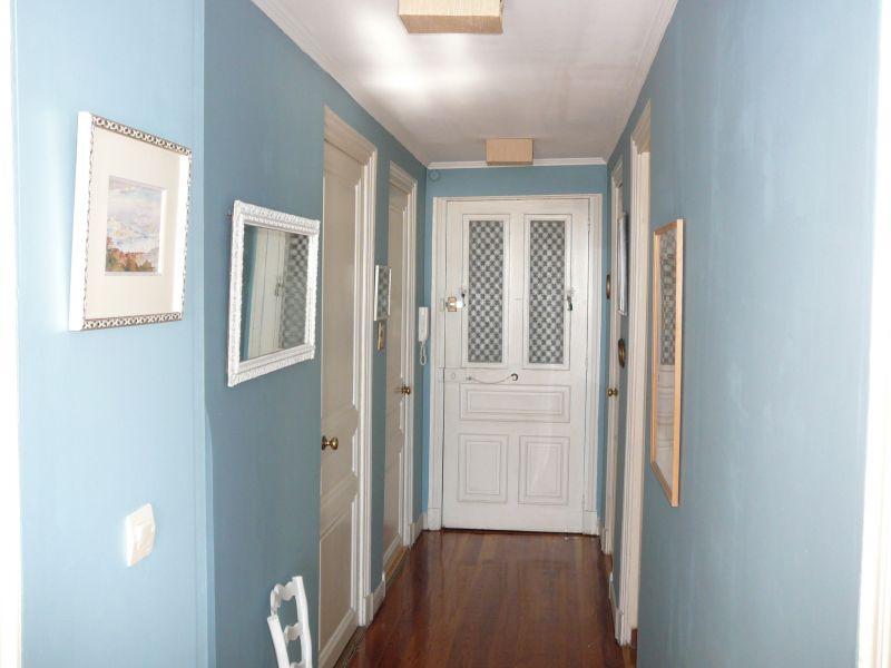 Ingang  Appartement 99643 Menton