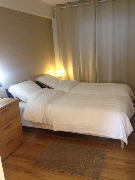Appartement 101892 Le Touquet